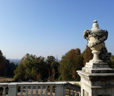 panorama-Villa-della-Regina