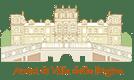 Associazione Amici di Villa della Regina