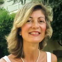 Marjlisa De Filippo