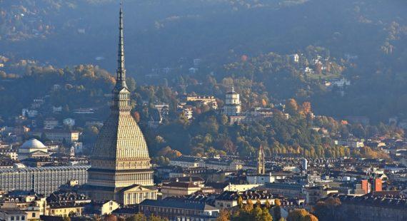 Residenze Sabaude Piemontesi 2018