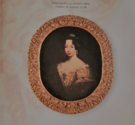 Conferenza su Anna Maria d'Orleans: Regina di Sardegna e Duchessa di Savoia