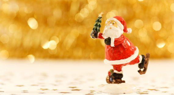 Festa di Natale dell'Associazione 2019